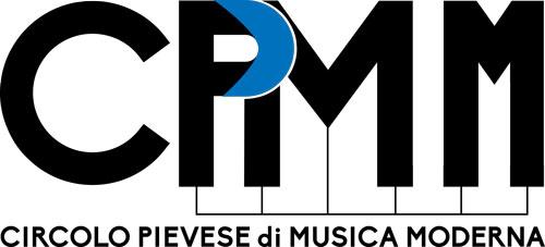 CPMM Musica Pieve