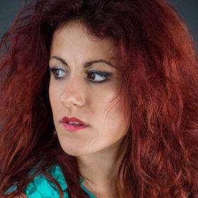 Alessia-de-Pasquale2