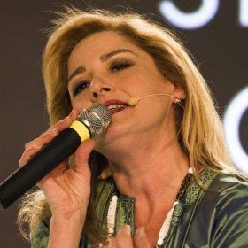 Stefania Cento
