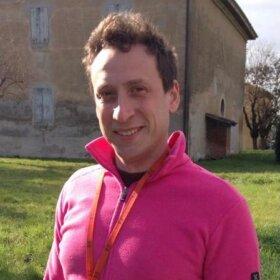 Benedetto Morelli 2