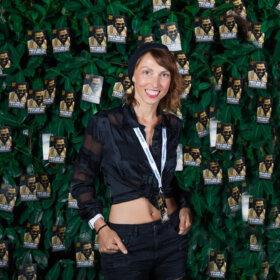 Deborah Bontempi